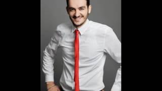 Ardian Rexhepi - Kqyrni shoqe, Ngjitet kona