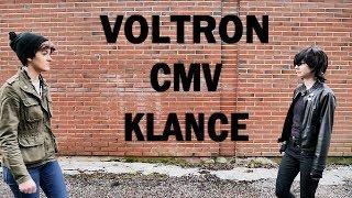 VOLTRON+CMV+-+REALLY+DON%27T+CARE