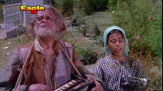 karde madad garib ki   by ASIF