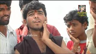 BANJARA COMEDY BANJARA FUNNY VIDEO LAMBADI FUNNY VIDEO // BANJARA VIDEOS