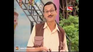 Taarak Mehta Ka Ooltah Chashmah -  तारक मेहता - Episode 1526 - 23rd October 2014