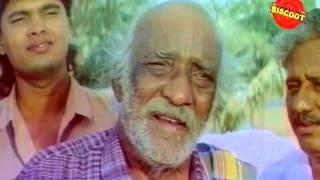 Poorna Sathya ಪೂರ್ಣ ಸತ್ಯ 1994   Feat.Ramkumar, Sangeetha   Full Length kannada Movie