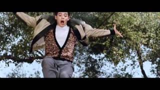 Ferris Bueller's Day Off - Recut Trailer