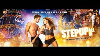 Step Up All In Final Dance LMNTRIX Audio
