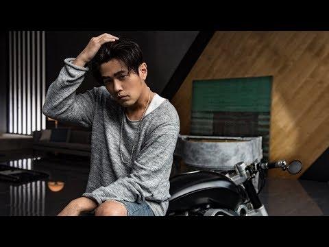 周杰倫 Jay Chou【不愛我就拉倒 If You Don't Love Me, It's Fine】Official MV mp3