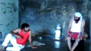 mandi vishal sakharam binder