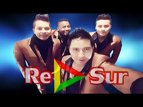 Grupo Amaral ▷ Soy feliz (Primicia 2017) MC Records OFICIAL✓