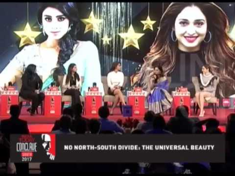 India Today Conclave South 2017: