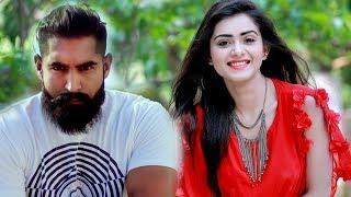 Selfie | Parmish Verma | Shivjot | New Punjabi Song | HD 2018 | Latest Punjabi song 2018