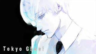 Tokyo Ghoul √A - Ending Theme - Kisetsu wa Tsugitsugi Shinde Iku