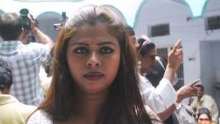 Hijra Sandal Masti and Dance Ajmer