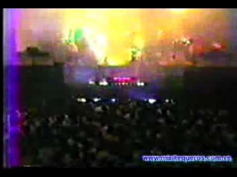 LOS 10 AÑOS DE LA MINITECA BETELGEUSE 1987
