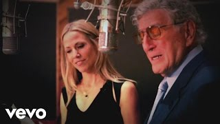 Tony Bennett, Sheryl Crow - The Girl I Love (from Duets II: The Great Performances)
