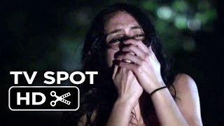 What Lies Beyond...The Beginning TV SPOT (2014) - Comedy Horror Movie HD