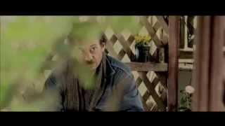 El Tigre Escondido | Trailer | Mastered by GOTIKA