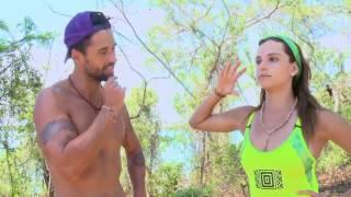 Lo Mejor de La Isla 2016 | Tania Rincón: