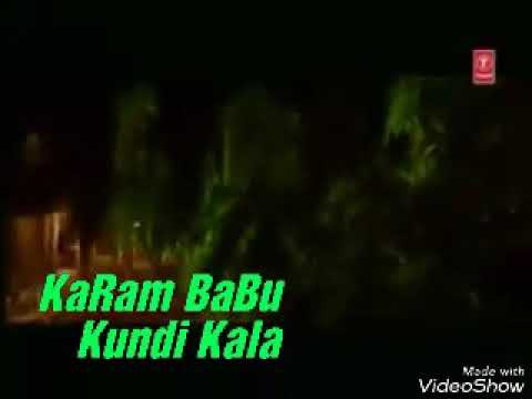 Xxx Mp4 Bedardi Song Hindi Gana MP3 Song 3gp Sex