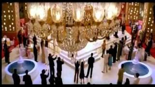 remix video of FAITTA JAI..........