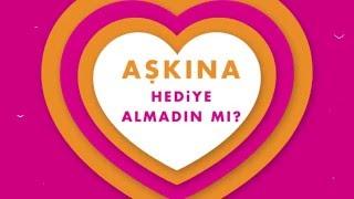 Hopi Sevgililer Günü Kampanyaları ile Aşk Olsun!