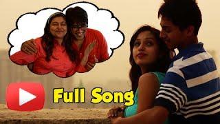 Man He Baware - Full Song - Marathi Romantic Song - Neha Rajpal, Mangesh Borgaonkar