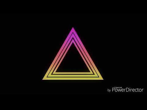 Xxx Mp4 2019 সালের সেরা বাংলা গান পাগল মন Prottoy Heron Er New Bangla Song Pagol Mon 2019 3gp Sex