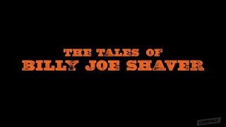 Mike Judge Presents: Tales From the Tour Bus - Billy Joe Shaver Preview | Cinemax