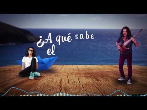 Xxx Mp4 Oye Sebas Volver Al Mar Lyric Video 3gp Sex