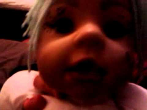 Xxx Mp4 Fake Baby Lol Xxxx 3gp Sex