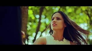 Maranam Athu Kaadhalukillai  - Official Music Video