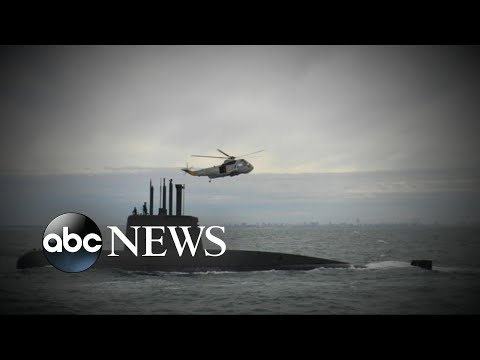 Xxx Mp4 Ongoing Search For Missing Argentinian Submarine 3gp Sex
