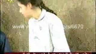 اعلان البنت المصريه