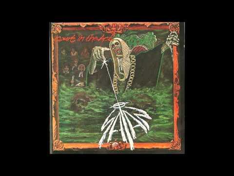 Satan - Court in the Act (Full Album)