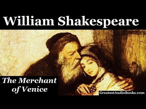 hath not a jew mercy essay Probably the one that has sparked the most controversy is the merchant of   free essays available online are good but they will not follow the guidelines of.