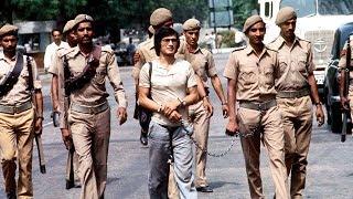 भारत के सबसे खतरनाक सीरीयल किलर्स    Serial Killers in India: Story Unfold