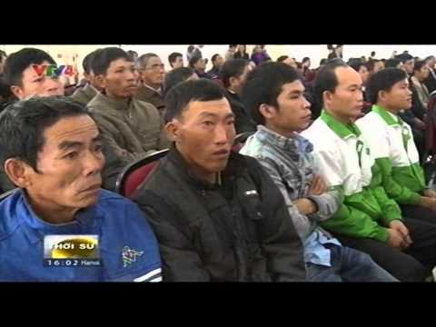 Xxx Mp4 Bản Tin Tiếng Việt 16h 31 01 2016 3gp Sex
