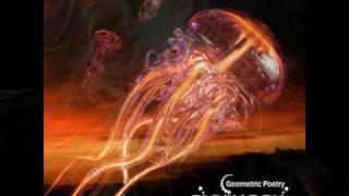 Ovnimoon and Via Axis - Galactic Mantra