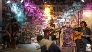 Miftah Zaman (Live) - Praptishunno