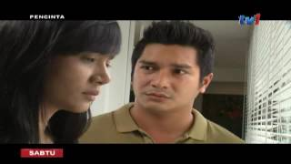 Tonton Pencinta [2016] Full Telemovie