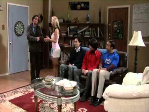 Xxx Mp4 Big Bang Theory XXX Parody Cenzura 3gp Sex