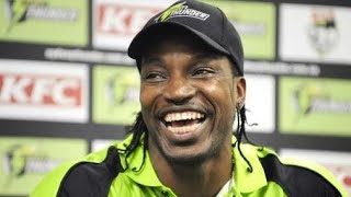 Cricketers Life Funny Moments Video 2017 - Part 2