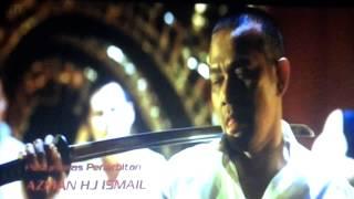 KL Gangster 2 (Music Background)