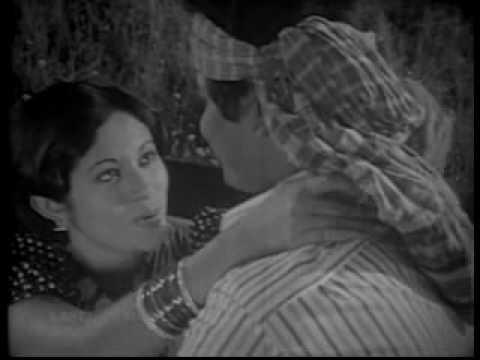 Babita & Faruque on Nayan Moni - Bolo Kothai Thakirey.mp4