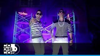 Sonny & Vaech - Gatubela |Vídeo Oficial