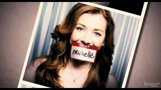 .- American Pie Reunion - Das Klassentreffen - Official Movie Trailer #2 [HD]