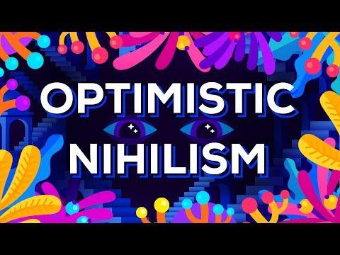 Xxx Mp4 Optimistic Nihilism 3gp Sex