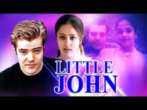 Xxx Mp4 Little John Tamil Full Movie Jyothika Bentley Mitchum Prakash Raj Star Movies 3gp Sex