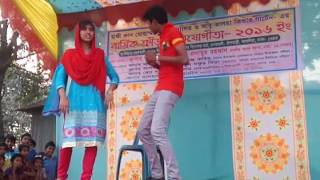 Bangla Funny Kowtuk