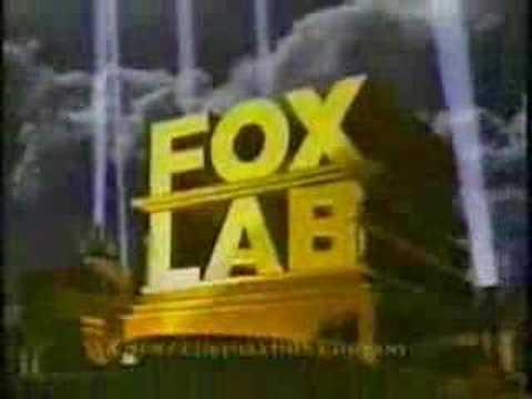 Fox Lab 2003
