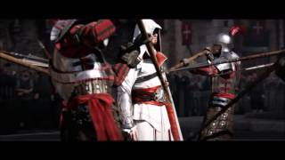 assassin's creed seven nation army