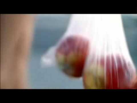 Jockey Sexy Ad
